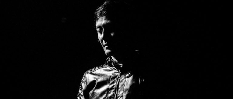ABAY-Interview-Bewerbungsgespräch-2016-IgittBaby