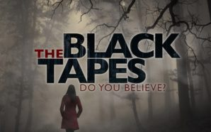 "The Black Tapes – Staffel 2: ""Satan vs. Schattenparker"""
