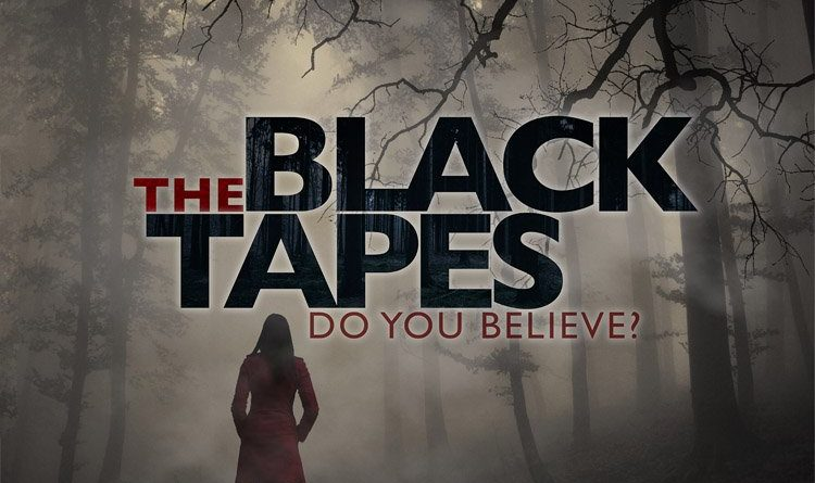 THE-BLACK-TAPES-PODCAST-Staffel-2-Review
