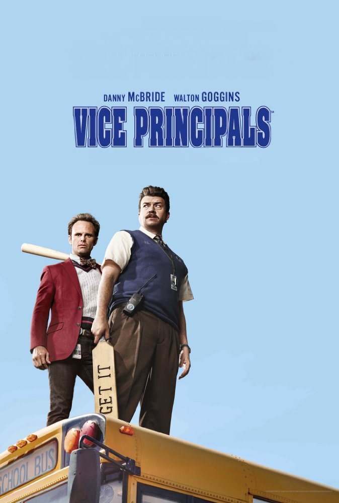 Vice_Principals_Review copy