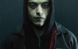 """Mr. Robot"" Staffel 2 Review: Suizidaler Serien-Spaß"