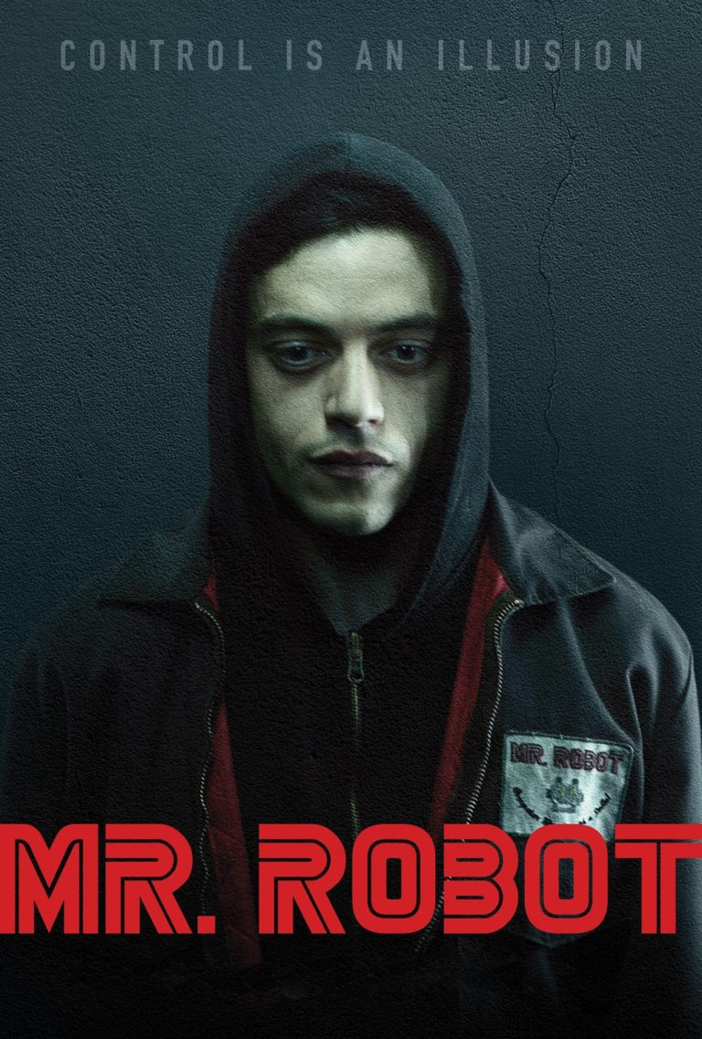 mr-robot-staffel-2-review