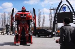 echter-transformer-igittbaby