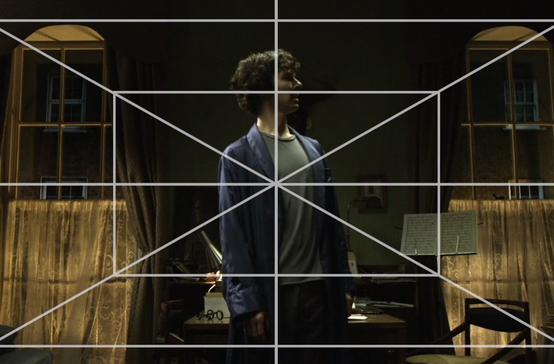sherlock-symetrie
