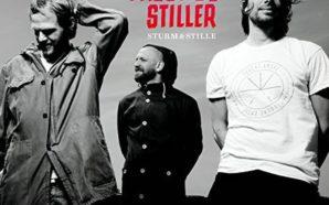 Sportfreunde Stiller – Sturm & Stille: Evergreens für Schunkel-Extremisten