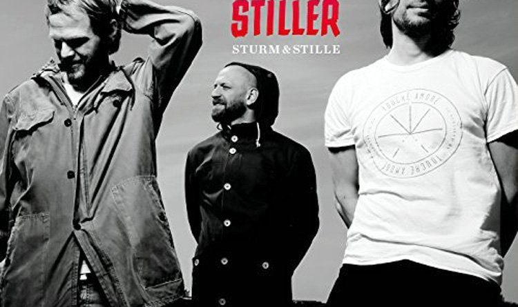 sportfreunde-stiller-sturm-und-stille-review