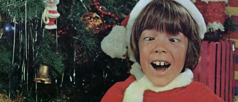 Schlimmste-Weihnachts-Songs-Aller-Zeiten-IgittBaby