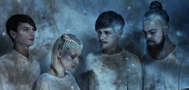 Planetarium-2017-Im-Bewerbungsgespräch