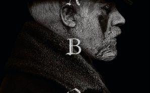 """Taboo"" Review: Krasser Kannibalen-Killer"