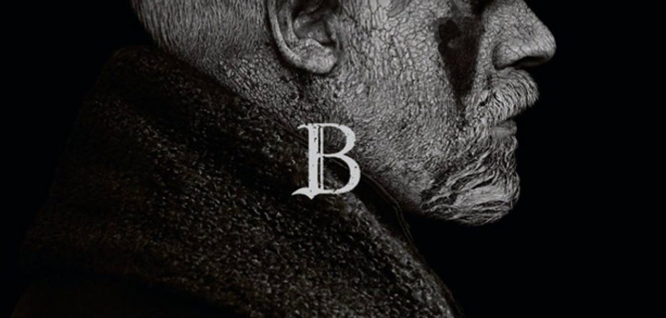 Taboo-Staffe-1-Review