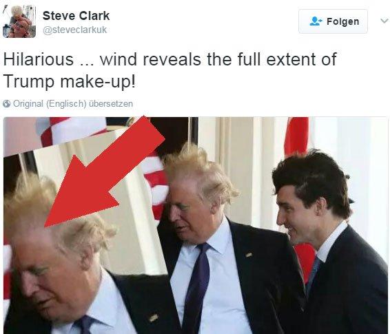 Trump-Make-Up