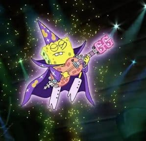 Spongebob-Black-Sabbath