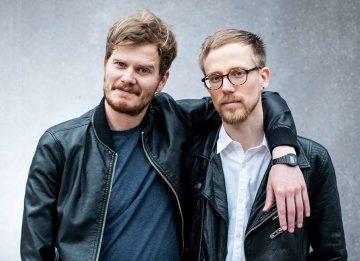 SUETTERLIN-im-IgittBaby-Interview---Wir-haben-Bock-auf-das,-was-wir-machen-und-lassen-das-gerne-raushängen